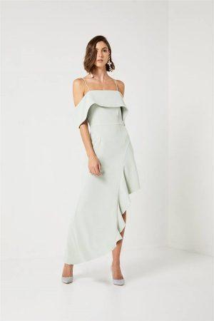 Ellen Dress ED2081825